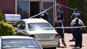 В Австралии раскрыта ячейка ИГ