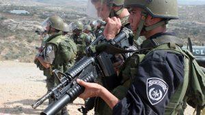 Израильские военные ранили оператора Associated Press