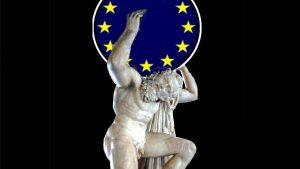 Санкции ЕС грозят Италии из-за затеянного спора с Еврокомиссией