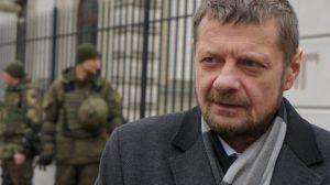 Власть «унижает и обманывает» украинцев наглым образом - Мосийчук о бюджете-2019