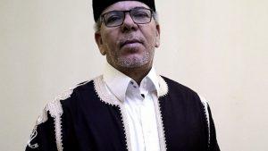 США ввели санкции против ливийца Салаха Бади — кто он?