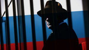 В Австрии арестовали подозреваемого в шпионаже в пользу РФ отставного полковника
