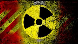 В порту Одессы зафиксирован радиоактивный груз - СМИ