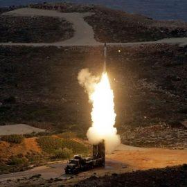 Сирия направила жалобу в ООН из-за атаки Израиля — что там было?