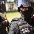 Депутаты Харьковской области выделили из областного бюджета 14 миллионов гривен Службе безопасности Украины для борьбы с «терроризмом».