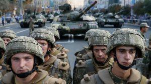 Войну с тяжелыми последствиями предсказал Москве и Киеву ветеран ЦРУ