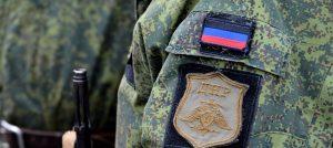 Армейцы ДНР готовы дать отпор любым вызовам ВСУ