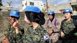 Йеменцы не верят в прочность соглашения ООН о прекращении огня