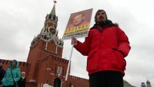 Хроника тёмного дела: Как ректора Ефимова лишали свободы и честного имени