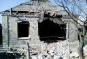 Многострадальная Марьевка вновь под обстрелами ВСУ