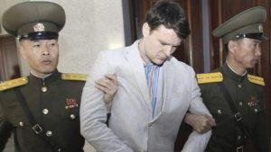 Суд в США обязал КНДР выплатить американской семье полмиллиарда долларов
