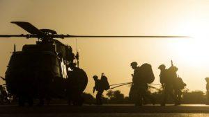 «Аль-Каида» подтвердила гибель полевого командира группировки в Мали