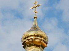 Приходы РПЦ будут открыты во всем мире без оглядок на Константинополь