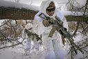 Киев устраивает провокацию, заявляя о захвате «серых зон» Донбасса - МИД России