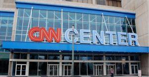 Украинский посол назвал CNN «кремлёвским каналом» за русский Симферополь