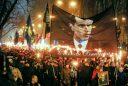«Внезапно» Киев обнаружил нацистов на Украине