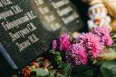 Акцию памяти в честь погибших детей Донбасса провели в Донецке