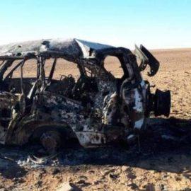 К угрозе ИГ в Ливии относятся несерьезно — эксперты
