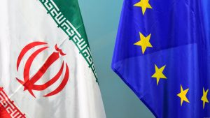 Нидерланды обвинили Иран в двух политических убийствах