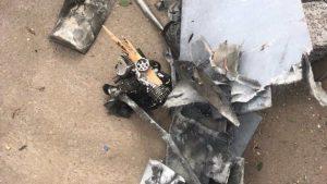 Хуситы атаковали военный парад в Йемене