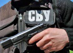 Мирных жителей Донбасса СБУ морит в прямом смысле на КПВВ