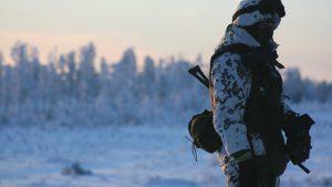 Донбасс. Оперативная лента военных событий 16.01.2019