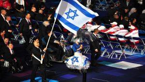 Малайзия заявила, что не допустит участия Израиля в Чемпионате мира