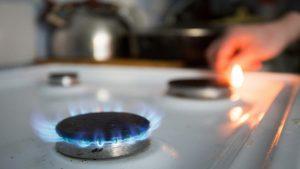 Смоленские депутаты хотят списания долгов за газ по примеру Чечни