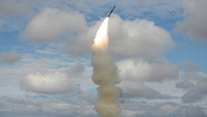 СМИ: Россия успешно испытала новую противоспутниковую ракету