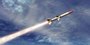 Перегрев: Эстонский журналист предложил пугать Россию ракетами