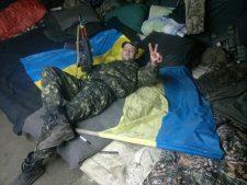 Пора заканчивать позерские вождения по Донецку «раскаявшихся» пленных всушников