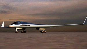 КБ Туполева: Новый стратегический бомбардировщик РФ появится через 5-7 лет