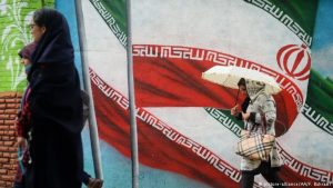 санкции, иран