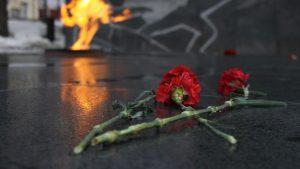 Госдума может ввести санкционный «Список Иванова» после гибели добровольца в застенках Львова
