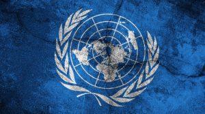 ООН опровергла задержание сотрудников миссии UNMIK в Косово
