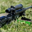 В Запорожье маньяк-снайпер открыл охоту на горожан