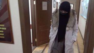 ФСБ арестовала организатора ячейки ИГИЛ, женщина собирала средства