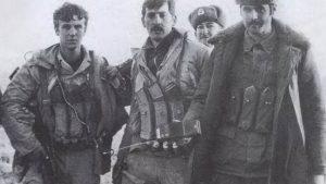 «Беспримерное мужество». Путин высказался о 30-й годовщине вывода советских войск из Афганистана