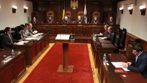 Судебные страдания Вильнюса: Чем грозит Литве двойное гражданство?