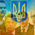 """В Харькове около ста человек вышли на митинг в поддержку несуществующего кандидата в президенты, после того как им пообещали заплатить по 1000 гривен за участие. В действительности мнимый """"кандидат"""" Оноприенко это реально существовавший маньяк и убийца, по своим масштабам сравнимый с Чикатило."""