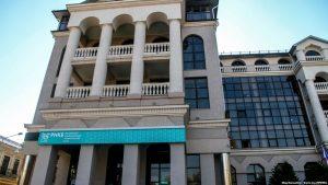 Крым не собирается платить за активы «победителям» из «Приватбанка»