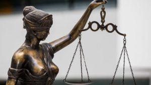 «Русскому шпиону» грозят 8 лет тюрьмы от генпрокуратуры Литвы