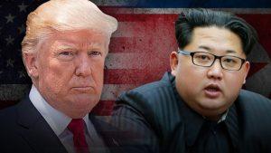СМИ: США могут потребовать от КНДР высылки ученых
