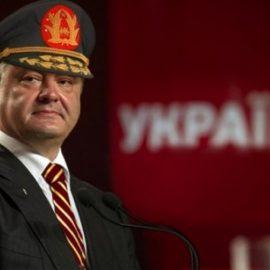 Штаб Порошенко новым роликом пробил дно — [видео]