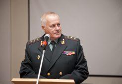 Громкий арест: На Украине арестовали экс-главу Генштаба, «уничтожившего ПВО»