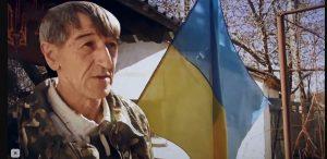 «Титульный» идейный бандеровец рассекречен полицией Крыма