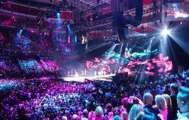 Музы спят: «Евровидение-2019» пройдет без Украины