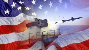 Начальник Генштаба ВС РФ сообщил о новой наступательной стратегии Пентагона