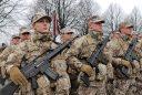 Латвия подсчитывает лояльных граждан для «войны с Россией»
