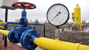 Киев строит «план Б» на случай провала газовых переговоров, Госдума комментирует